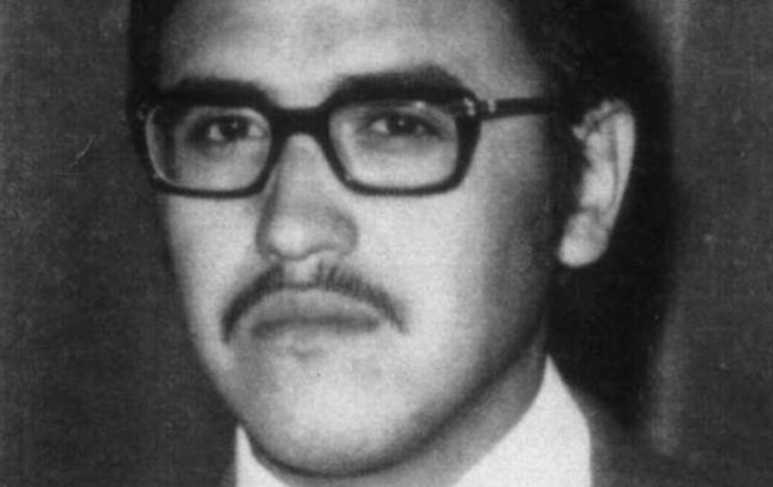 Guillermo-Herrea