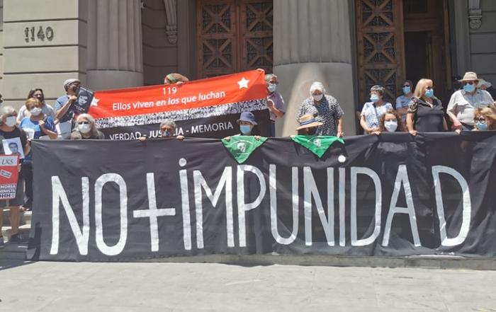 no_impunidad
