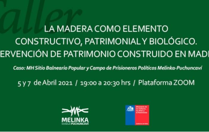 Invitacion y Programa Taller Maderas_vf (2)