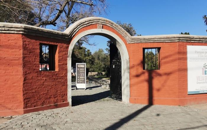 puerta_entrada_vg