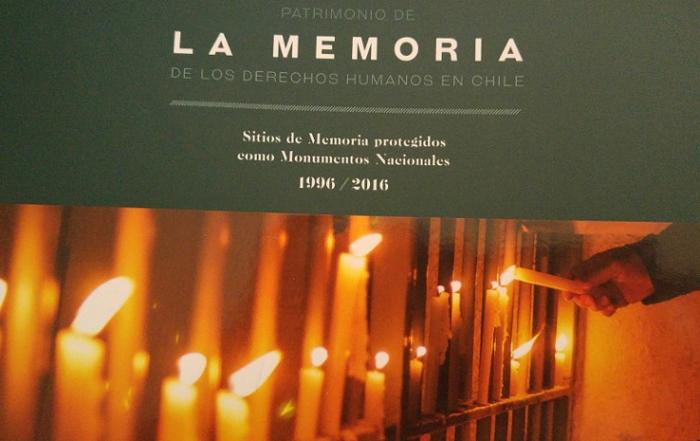 libro_sitios_memoria02