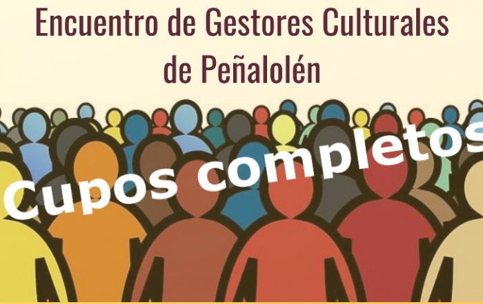 encuentro_gc_CC