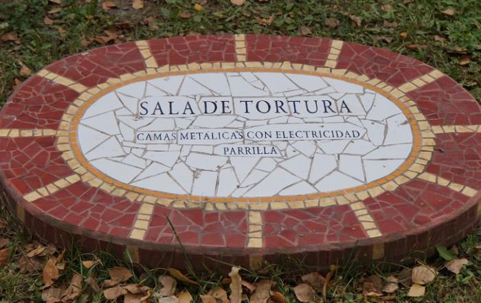 sala_tortura01