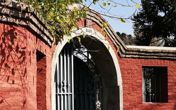 villa_entrada01