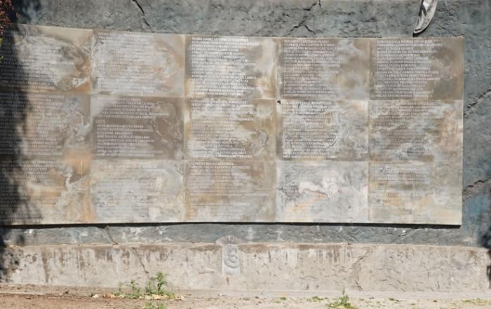 muro_de_los_nombres