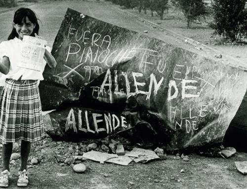 8 de marzo, a las 10:00 hrs.  conversatorio «Trabajo y acción política de la Mujer ayer y hoy. La lucha histórica por la dignidad»