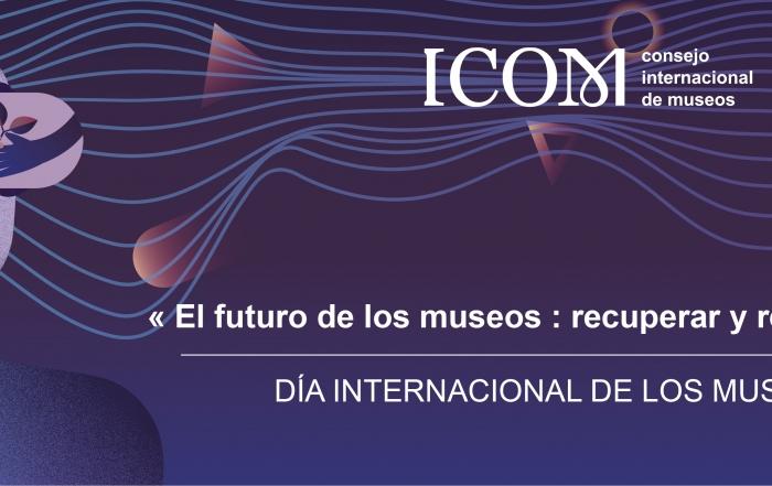 ICOM2021