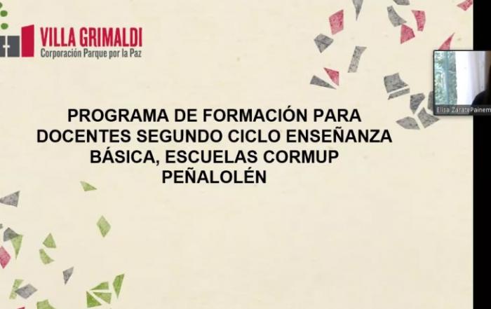 cormup02