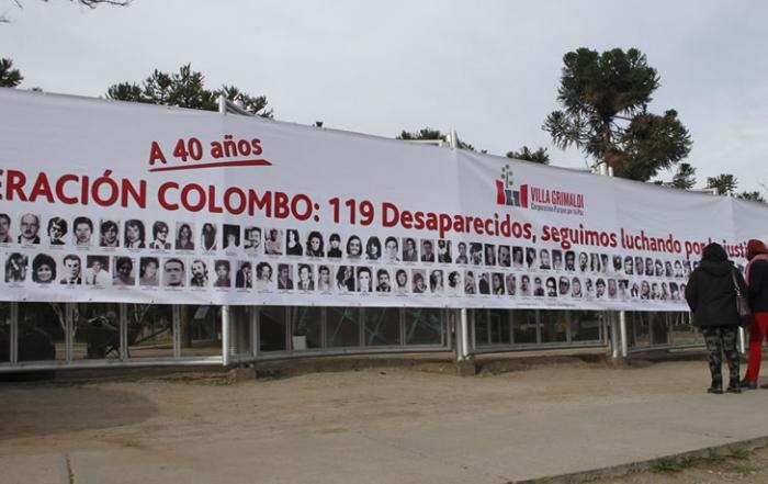 ARCHIVO OPERACION COLOMBO1